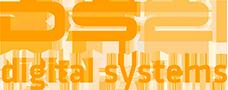 DS21 digital systems | Consulenza tecnologica informatica