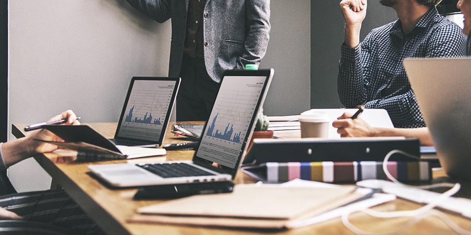 Strategia-digital-marketing-adv-lead-generation